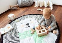 Tapis-eveil-ours-polaire-bebe