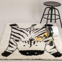 tapis-fond-creme-motif-zebre-afk-living