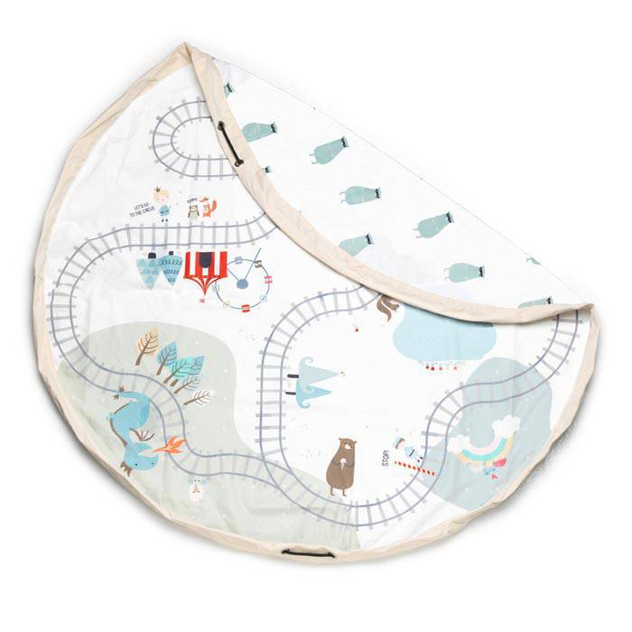 Tapis-circuit-train-ours-play-and-go