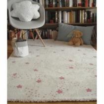 Tapis-chambre-enfant-artforkids-constellation-rose