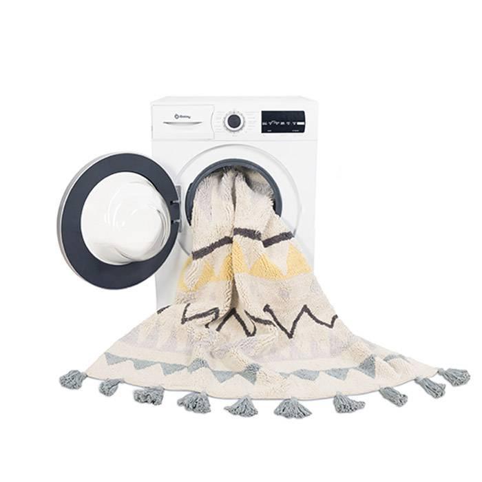 azteca-tapis-artisanal-lavage-machine