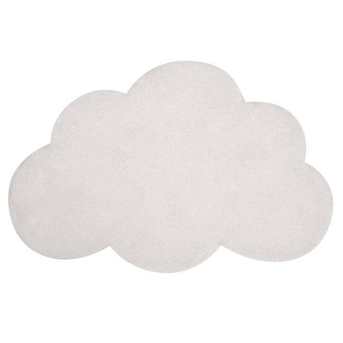 tapis-coton-blanc-nuage-blanc-casse