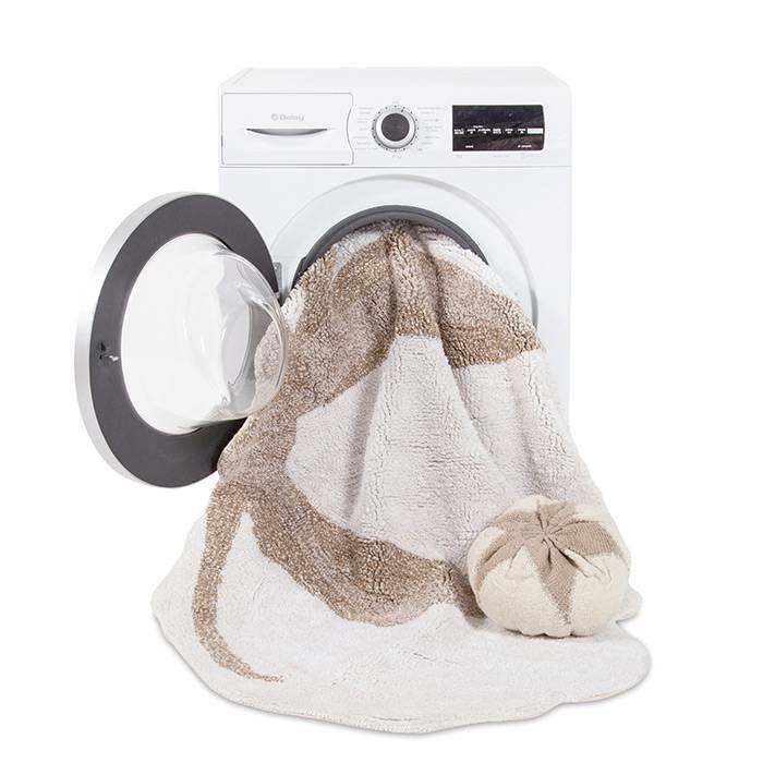 tapis-lavable-en-machine-coton-naturel