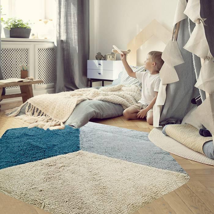 tapis-chambre-enfant-afk-lavable-en-machine