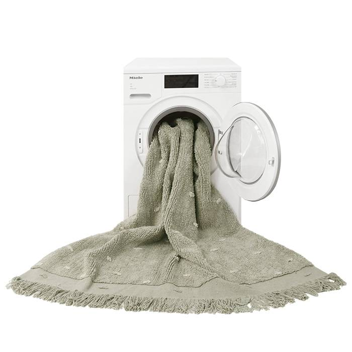 tapis-lavable-en-coton-140x200cm-olive