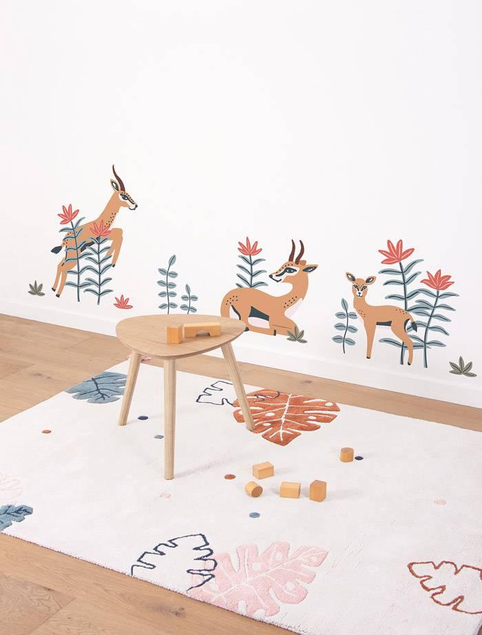 tapis-rectangle-120x170cm-plantes
