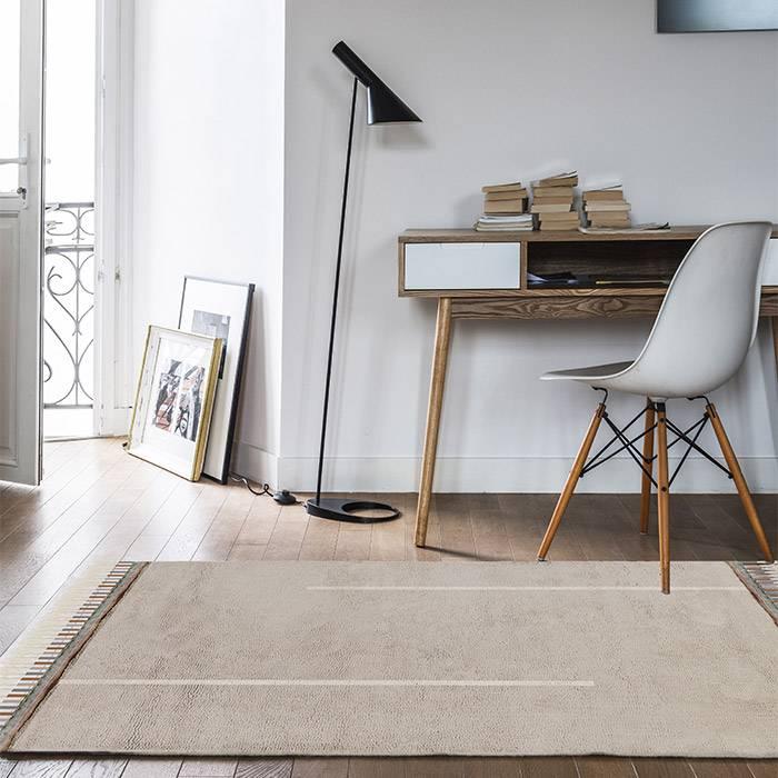 tapis-beige-argile-lavable-afk