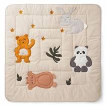 liewood-tapis-dactivites-pour-bebe-beige