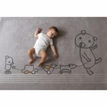 tapis-paint-club-gris-chambre-bebe-enfant