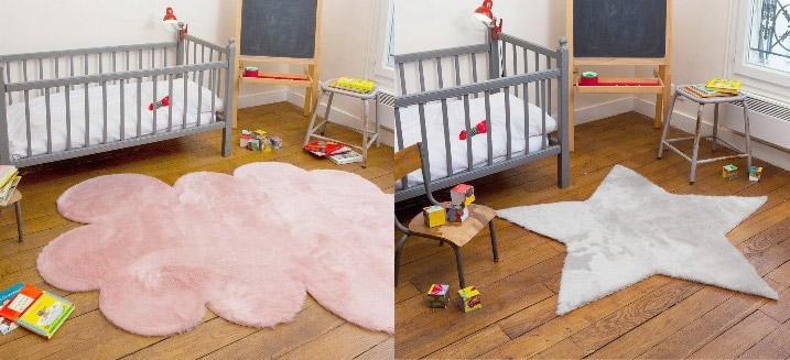 tapis-pile-poile-chambre-enfant