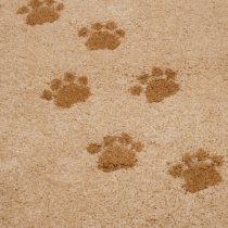 art-for-kids-tapis-empreinte-ours-beige