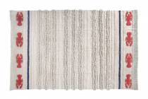 tapis-lavable-lorena-canals-homards