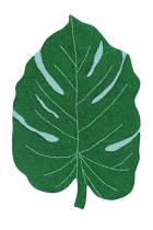 tapis-lorena-canals-monstera-vert
