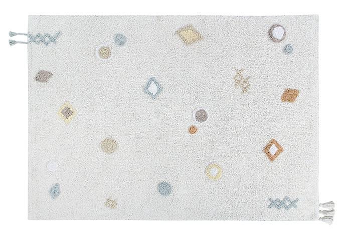 tapis-blanc-lavable-en-machine-lorena-canals
