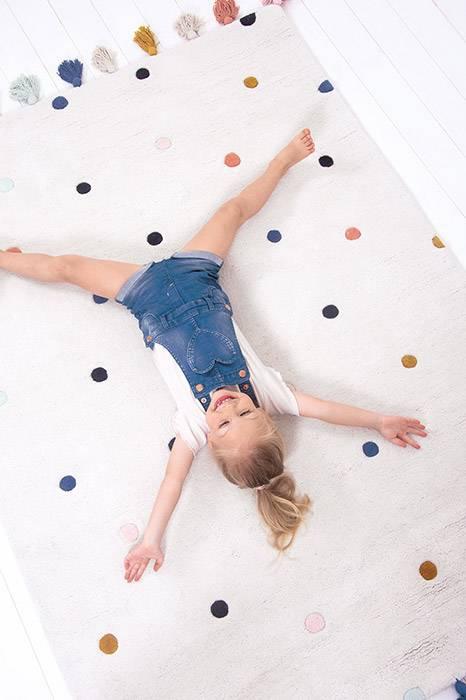 120x170cm-tapis-a-pois-de-couleurs-lilipinso