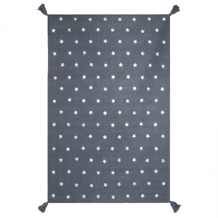 tapis-enfant-cuir-gris-espace-jeu