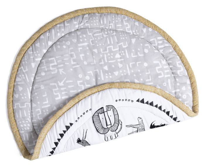 tapis-eveil-safari-wee-gallery-coton-biologique