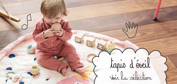 tapis-eveil-enfant
