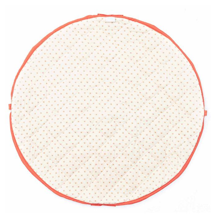 play-and-go-tapis-eveil-icone-baby