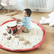 Tapis-eveil-cadeau-bebe-play-and-go-icone-baby