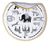 safari-nouveau-tapis-eveil-cadeau-naissance