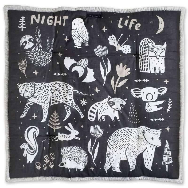 tapis-wild-life-jour-nuit-wee-gallery