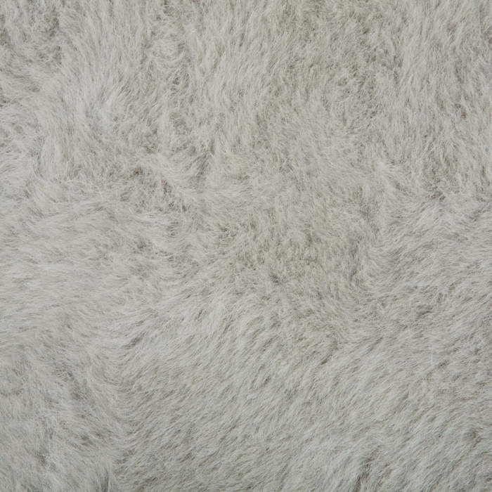 tapis-gris-clair-fausse-fourrure-made-in-france