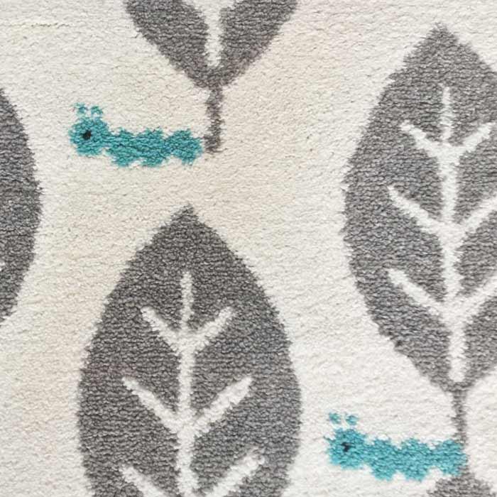 tapis-artforkids-feuilles-grises