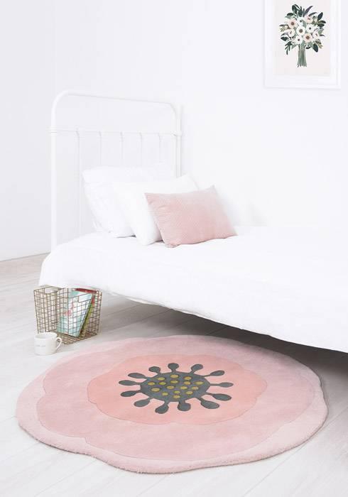tapis-coton-fleur-anemone-lilipinso