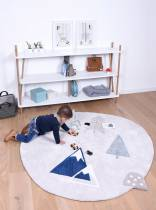tapis-foret-chambre-enfant-lilipinso