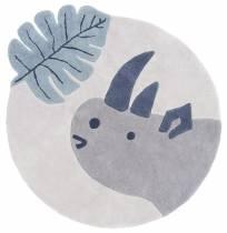 tapis-chambre-enfant-animaux-africains-rhinoceros