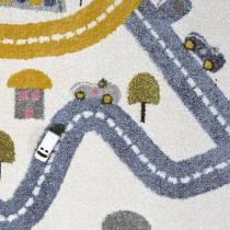 Tapis-jaune-gris-circuit-voiture-chambre-garcon