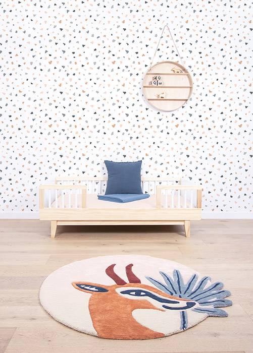 tapis-original-chambre-enfant-gazelle