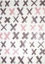 Tapis-croix-artforkids-geometrique
