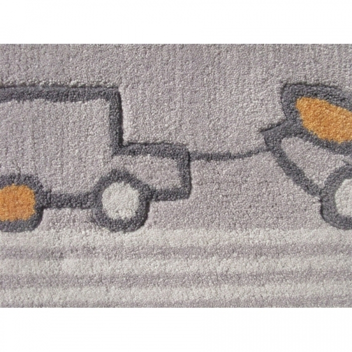 Tapis-chambre-bebe-gris-art-for-kids