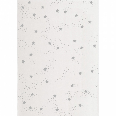 Tapis-gris-clair-constellation-etoile-artforkids