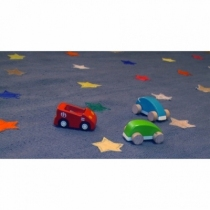 tapis-art-for-kids-coton-et-broderies-multicolores