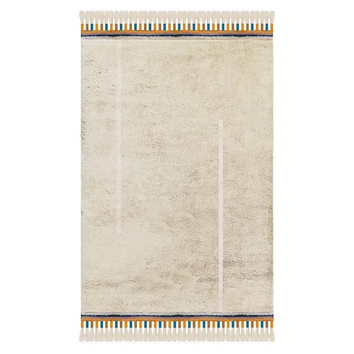 tapis-lavable-couleur-sable-afkliving