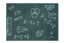 tapis-mathematiques-lavable-en-machine