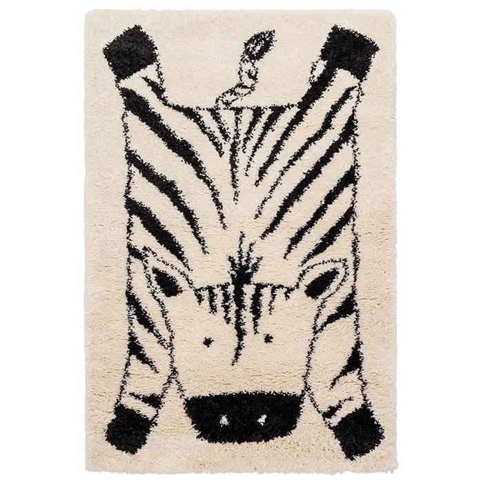 tapis-80x150cm-zebre-art-for-kids