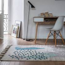 nouveaute-tapis-chroma-artforkids-kilim