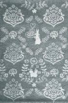 Tapis-artforkisd-ornement-bleu-gris