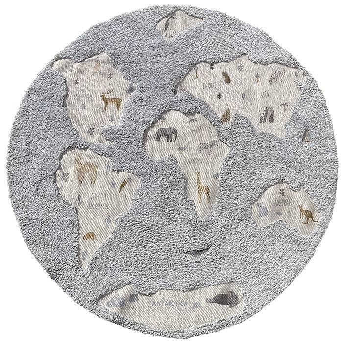 afk-worldmap-bleu-tapis-lavable