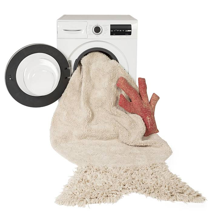 tapis-grand-poisson-fait-en-coton-naturel