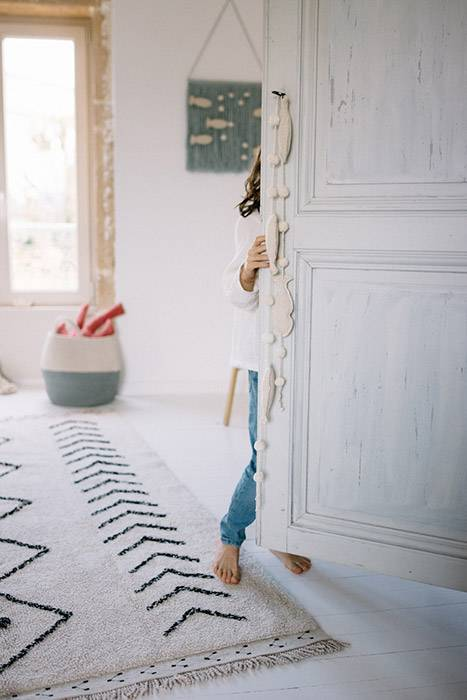 bereber-rhombs-120x170cm-tapis-interieur-style-contemporain