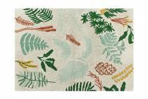 tapis-botanic-plants-lorena-canals