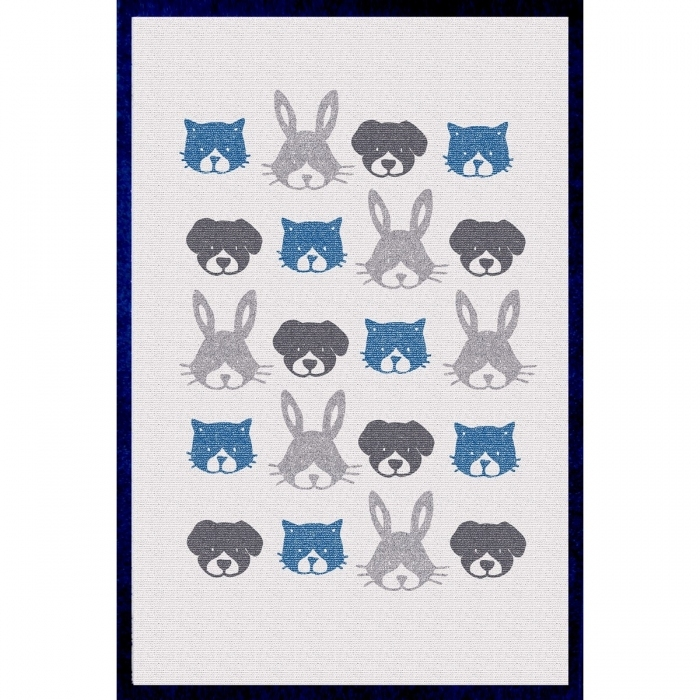 tapis-lapin-chien-chat