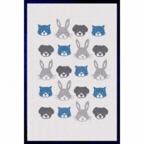 tapis-lapin-chien-chat