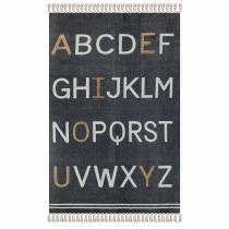 afkliving-tapis-alphabet-gris-jaune