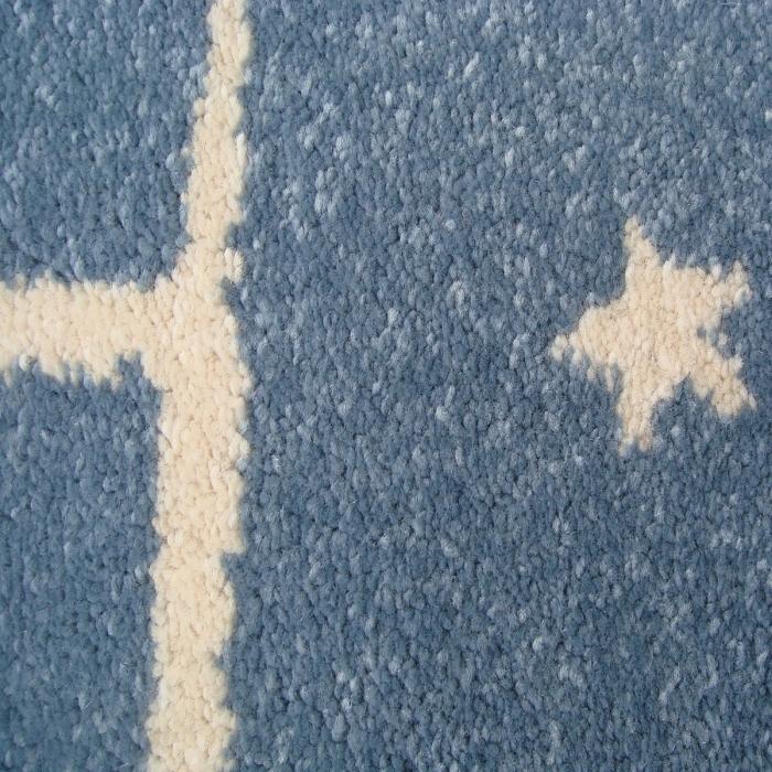 Artforkids-tapis-marelle-bleu-gris